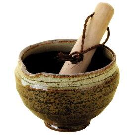 使いやすい キッチンツール ごま 小鉢/ 小丸線彫り胡麻すり鉢 /モダン 器 食器 和食器