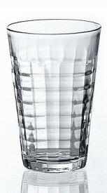 コップ 強化/ デュラレックス DURALEX プリズム 330cc グラス タンブラー DURALEX /業務用 家庭用 ホット カフェ おしゃれ