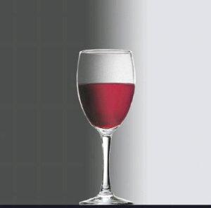シャンパン ワイン グラス/ ディアマンテ 200cc /レストラン バー 業務用 ガラス 家庭用 お酒 ジュース パーティー おもてなし おしゃれ