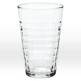 コップ 強化/ デュラレックス DURALEX プリズム 500cc グラス タンブラー DURALEX /業務用 家庭用 ホット カフェ おしゃれ