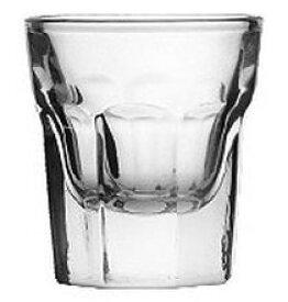 ショット グラス カクテル/ モロッコ ショットグラス 30cc /業務用 家庭用 バー 居酒屋 お酒 アルコール ウォッカ テキーラ ジン おもてなし おしゃれ