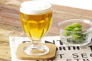 デザート グラス カップ コップ/ ロンドン 250cc /業務用 家庭用 お酒 ビール ジュース デザイン おしゃれ おもてなし パフェ パーティー 記念日 ワイン