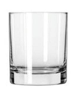 グラス コップ タンブラー/ リビー(Libby)シカゴS 210cc /業務用 家庭用 バー 居酒屋 お酒 ビール ジュース カクテル おしゃれ シンプル おもてなし