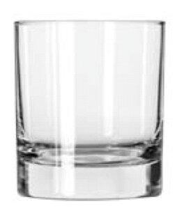 グラス コップ タンブラー/ リビー(Libby)シカゴS 310cc /業務用 家庭用 バー 居酒屋 お酒 ビール ジュース カクテル おしゃれ シンプル おもてなし