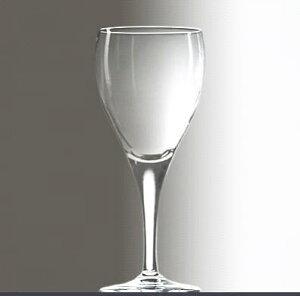 シャンパン ワイン グラス/ フィオーレ 330cc /レストラン バー 業務用 ガラス 家庭用 お酒 ジュース パーティー おもてなし おしゃれ