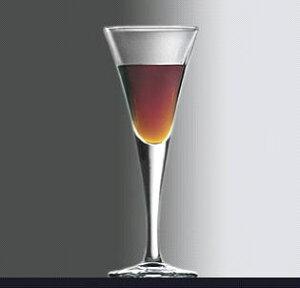 シャンパン ワイン グラス/ フィオーレ 50cc /レストラン バー 業務用 ガラス 家庭用 お酒 ジュース パーティー おもてなし おしゃれ
