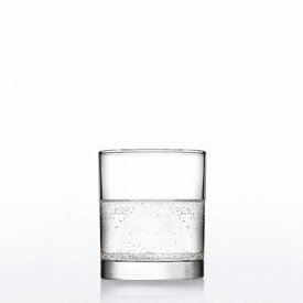ガラス ショートグラス ビール カクテル タンブラー/ コルティナS 250cc /お酒 ウィスキー ホテル レストラン カフェ 飲食店 業務用 バー おしゃれ イタリア製