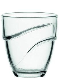 コップ 強化/ デュラレックス ウェーブ160cc グラス タンブラー DURALEX /業務用 家庭用 お酒 ジュース おもてなし カフェ おしゃれ