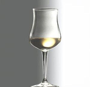 シャンパン ワイン グラス/ リゼルバ 420cc /レストラン バー 業務用 ガラス 家庭用 お酒 ジュース パーティー おもてなし おしゃれ