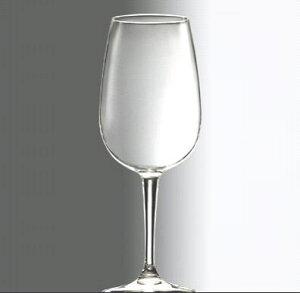 シャンパン ワイン グラス/ リゼルバ 550cc /レストラン バー 業務用 ガラス 家庭用 お酒 ジュース パーティー おもてなし おしゃれ