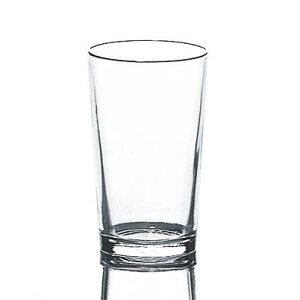 熱湯 電子レンジ 食洗機OK ガラス グラス コップ タンブラー 強化/ デュラレックス DURALEX ショップユニ 330cc /業務用 家庭用 ビール ジュース シンプル