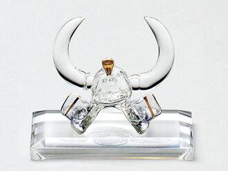 柚子大廳玻璃頭盔 10P07Nov15