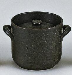 天正式黑煮飯鍋(1合)