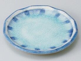 和食器 和皿 小皿 大皿 中皿/ 早春銘々皿 /おしゃれ 陶器 業務用 家庭用 Japanese Plate