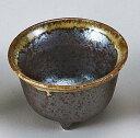和食器 小付 珍味 小鉢 /茶イブシ小付 /陶器 業務用 家庭用 Small Appetizer Bowl