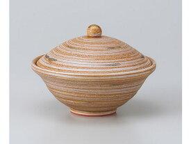 和食器 蓋物/ 信楽金銀彩蓋物 /陶器 煮物 料亭 割烹 碗 業務用