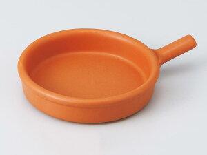 洋食器 オーブン食器 直火OK/ フライパン /業務用 家庭用 アヒージョ オリーブオイル おしゃれ