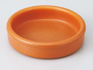 洋食器 オーブン食器 直火OK/ レンガ15cmバル /業務用 家庭用 アヒージョ オリーブオイル おしゃれ