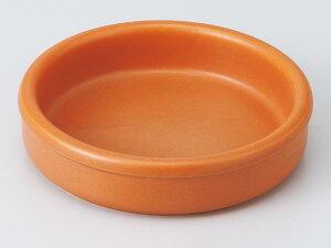 洋食器 オーブン食器 直火OK/ レンガ14cmバル /業務用 家庭用 アヒージョ オリーブオイル おしゃれ
