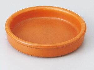 洋食器 オーブン食器 直火OK/ レンガ13cmバル /業務用 家庭用 アヒージョ オリーブオイル おしゃれ