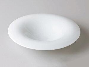 洋食器 モダン/ クオーレ24cmパスタ /スーププレート パスタプレート 業務用 レストラン 高級