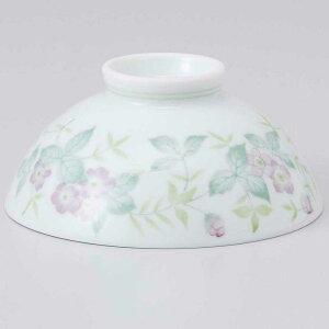 茶碗/ 野いちご中平 /業務用 家庭用 Rice bowl