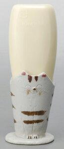卓上小物 ケチャップ マヨネーズ/ 蔵猫 マヨネーズ立て /陶器 テーブルウェア ギフト 贈り物 プレゼント