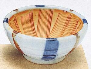 ごま 納豆 味噌/ 十草 ミニスリ鉢小鉢 /陶器 卓上小物 テーブルウェア