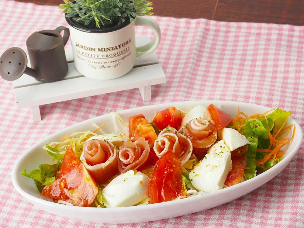 機内食用高級航空食器 JALサイドラインズオーバルグラタン皿<ホワイト>