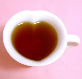 Heart mug Cup (white) translation and outlet products.