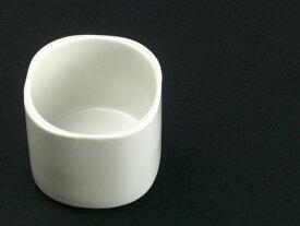 ミニ カップ コップ 陶器/ ホワイトスタックホテルカップ /業務用 家庭用 ギフト 贈り物 ホワイト ナチュラル シンプル おしゃれ