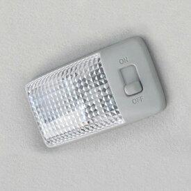 ジムニー ライト リアルームランプ&ハーネス & リアルームランプ用 クリスタルカバーセット JB23 1〜10型