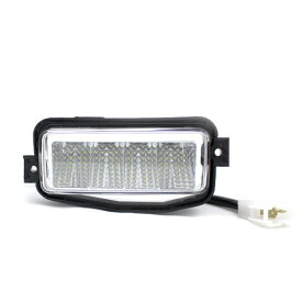 ジムニー ライト LED バックランプ みえやす君 片側1個 JB23 K-PRODUCTSオリジナル