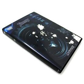 ジムニー 映像 2011年度版 K-PRODUCTS オリジナル DVD 絆