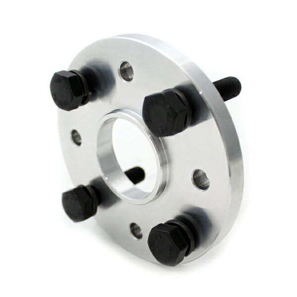 大特価 7%OFF ジムニー 駆動 プロペラシャフトスペーサー10mm JB23
