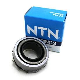 ジムニー 駆動 NTN レリーズベアリング JB23 1-10型用 FCR48-39-6/2E EXEDY クラッチ用