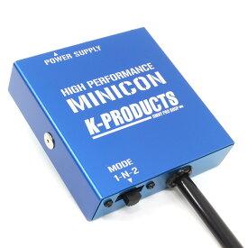 【SALE】ジムニー 電装 ミニコンピューター JB23 K-PRODUCTSオリジナル サブコン