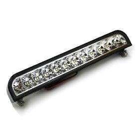 ジムニー ライト LED ナンバー灯 HGタイプ プラスチック製