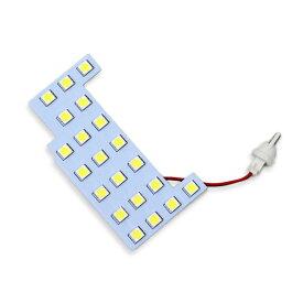 ジムニー インテリア ライト リアルームランプ用 LEDランプ 室内灯 JB64 JB74