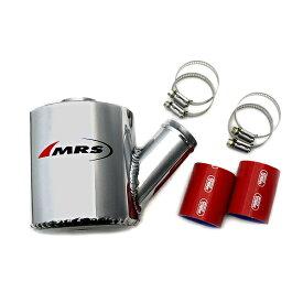 【SALE】ジムニー 吸気 ターボ インテークチャンバー JB23 1~3型 MRS [K-Products]
