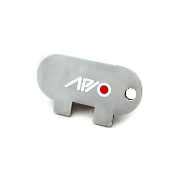 【ポイント3倍】【5%OFF】ジムニー アクセサリ ハブ名人 APIO製 マニュアル フリーハブ車用 アピオ APIO