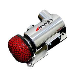 エアクリーナーチャンバー&エアクリーナーセットMRSJB23-4〜10型用