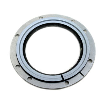 45120 - 81A04 front knuckle seal Assir for JB23 (Suzuki genuine) jimny parts