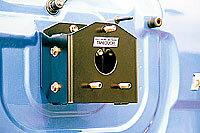 【クーポン対象外商品】【5%OFF】ジムニー エクステリア 調整式スペアタイヤブラケット JB23 タニグチ TANIGUCHI