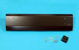 ジムニー エクステリア FRPバンパー用 強化スキッドプレート 単品 JB23 タニグチ TANIGUCHI