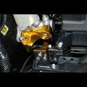 ジムニー 駆動 MCストッパーブロック ブレーキマスターシリンダーストッパー JB23 JB33 JB43-2~8型 タニグチ TANIGUCHI