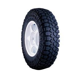 【タイヤ祭り】ジムニー タイヤ MAXXIS Creepy Crawler M8090 マキシス クリーピークローラー 7.00-16LT 103L 6PR 1本 ※一部地域個別送料有商品