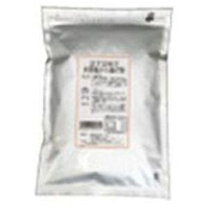 ダイショー 水溶塩から揚げ粉 1kg×10入