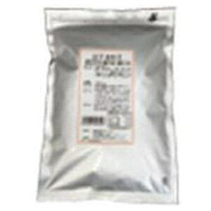 ダイショー 厨房王旨辛から揚げの素(水溶)R16 1kg×10入