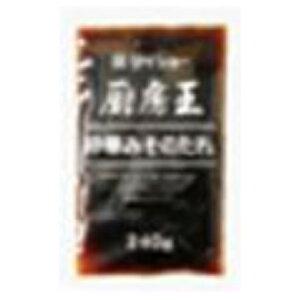 ダイショー 厨房王 中華オイスターのたれR21 240g×50入